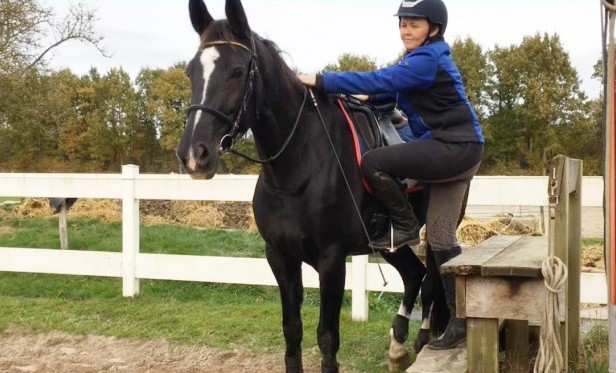 horseconnect-opstijgen-liesbeth-jorna