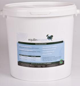 recover-elektrolyten-equilin