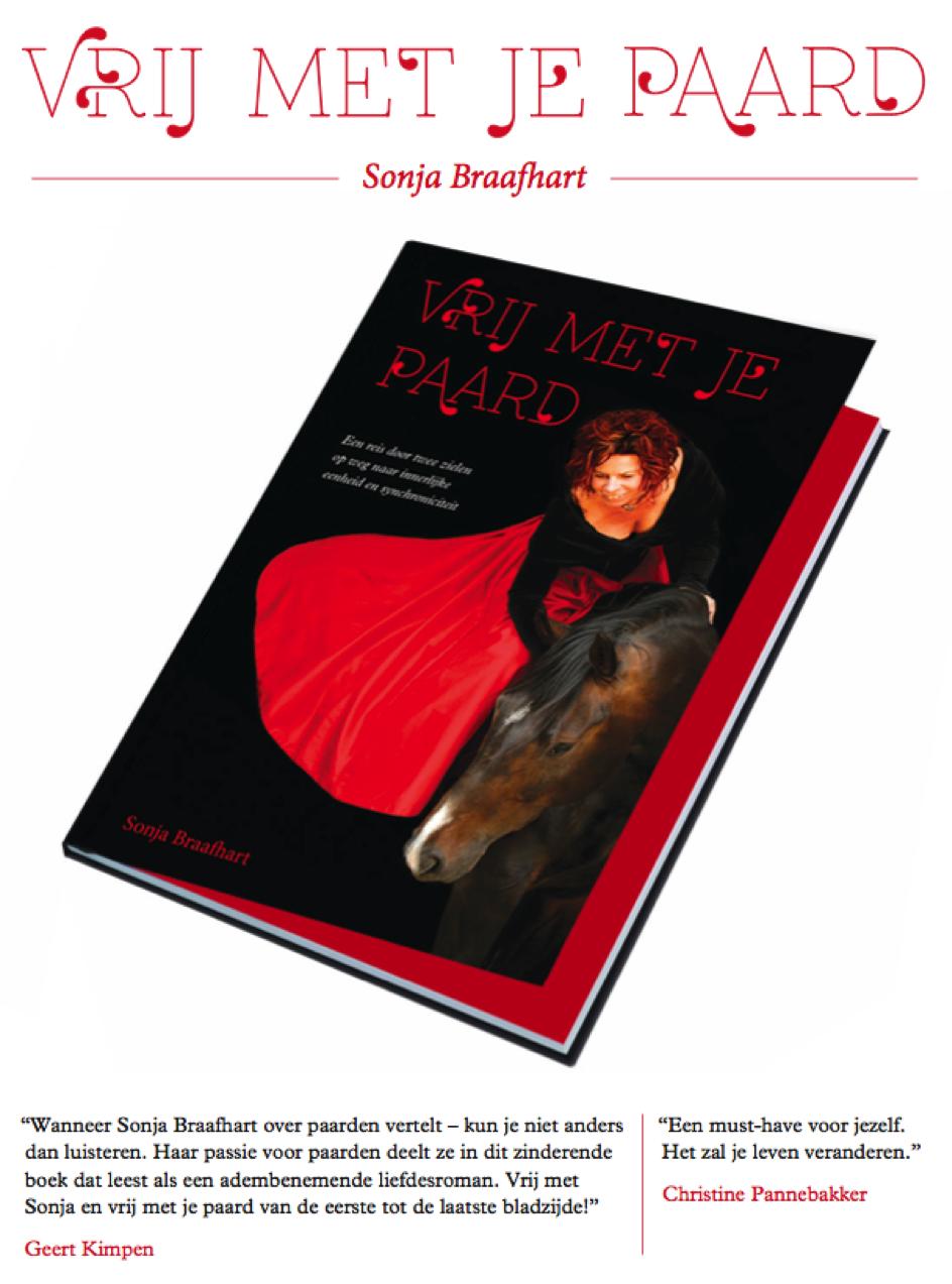 boek-sonja-braafhart