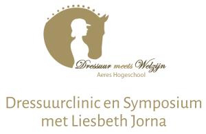 Dressuur meets Welzijn